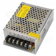 Fuente Alimentacion  220v / 12v 2a 24w Switching Metalica Cnc Robotica Itytarg