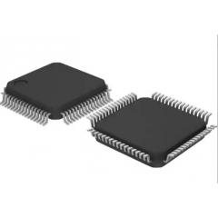 Stm32f030r8t6tr Arm Stm32 Cortex-m0 Stm32f0 48mhz 64kb Lqfp64 (10x10) Itytarg