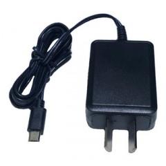 Fuente Switching 220v 5v 3000ma 15w Micro Usb Raspberry Itytarg