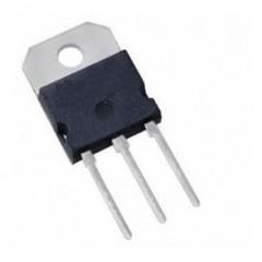 Transistor Potencia Tip35c Tip35 Npn 100v 25a 3 Mhz Itytarg