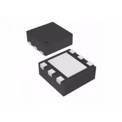 Regulador Step-up Salida 5v 500ma Smd Tps61240 Itytarg