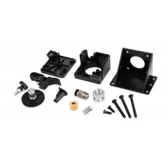 Kit Extrusor Titan 1.75mm Impresora 3d Itytarg