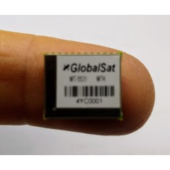 Modulo Gps Mt-5531 Mt5531 Globalsat  Itytarg