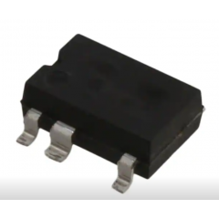 Lnk305gn Regulador Fuente Swiching Smd8 Itytarg