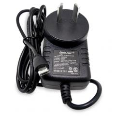 Fuente Switching 220vac / 5v 2a 10w Micro Usb P/ Raspberry  Itytarg