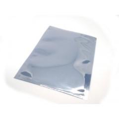 Bolsa Antiestatica Shield 45x61cm 18x24 Pulgadas (no Zip) Itytarg