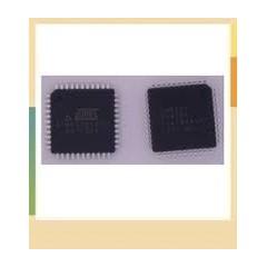Microcontrolador Atmega644 Pa-au Atmel Tqpf44 Itytarg