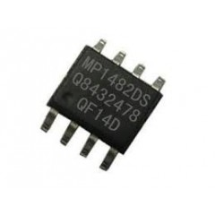 Mp1482ds Regulador Switching 2a 340khz Soic8 Itytarg