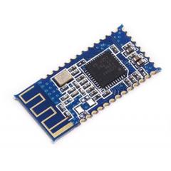 At-09 Modulo Bluetooth 4.0 Ble C/chip Cc2541 Reemp.hm-10 Hm-11  Itytarg
