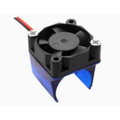 Cooler Para Extrusor E3d V5  J-head Impresora 3d Itytarg