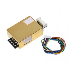 Mh-z19b Sensor Infrarrojo Co2 Outlet (modelo Discontinuado) Itytarg