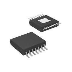 Regulador Switching 6-42v12a Lm3150  Itytarg