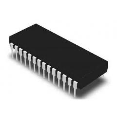 Chip Isd4002-120py Grabacion Sonido Dip28 Ancho Itytarg