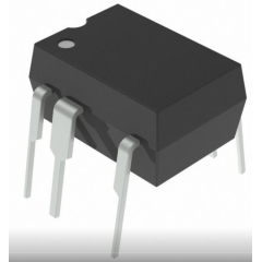 Lnk626 Lnk626pg  Regulador Switching Off Line Switcher Itytarg