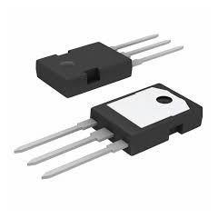 Transistor Tip3055 Npn 60v 15a 2.5 Mhz 90w To247 Itytarg