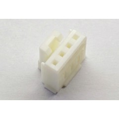 Lote 25 X Conector Housing 2pin Jst Ph  Pitch 2mm Js-2003-04 Itytarg