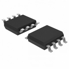 Mosfet Driver Fan7380mx Medio Puente Soic8  Itytarg
