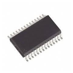 Pic 18f25j10 18f25j10-i/so  28soic Microchip Itytarg