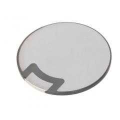 Transductor Piezoelectrico Ceramico 40khz 35w  Itytarg