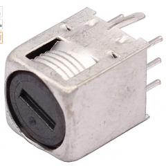 Transformador Booster 40khz Para Circuito Ultrasonico  Itytarg
