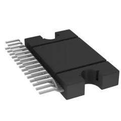 Tdf8546j Amplificador Audio Class Ab 4ch 25w Dbs27p (a Pedido)  Itytarg