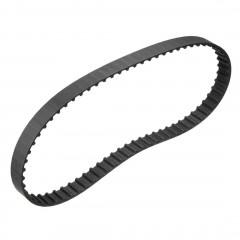 Correa Sincronica Cerrada 10mm 2gt-170-10 170mm Belt Itytarg