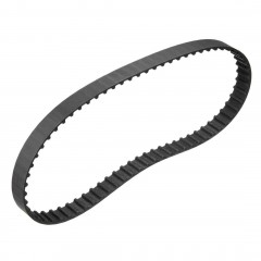 Correa Sincronica Cerrada 10mm 2gt-158 158mm Belt Itytarg