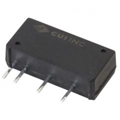 Fuente Pdm1-s15-s15-s  15v In 15v Out  Dcdc Modulo Aislado Itytarg