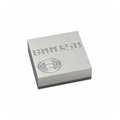 Bmm150 Geomagnetico 3 Ejes Compass Magnetometro Spi Itytarg