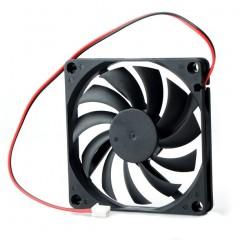 Cooler Fan Ventilador 12v 8010  Itytarg