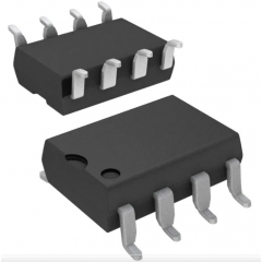 Cpc5902gs Optoisolator I2c Repeater 3750vrms Smd8  Itytarg