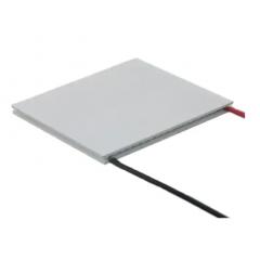 Modulo Celda Peltier Tec-20 3.8v 8.5a 20x20x3.3mm Origen Usa  Itytarg