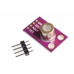 Ms-1100 Voc Sensor Gas Itytarg