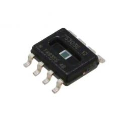 Mlx75305 Sensor De Intensidad De Luz 850nm  Itytarg