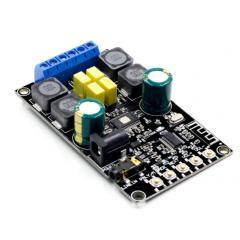Tpa3116 Amplificador 50w+50w Bluetooth 5.0 Itytarg