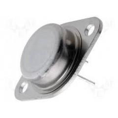 Transistor Pnp 250v 16a To3 Mj15025 G Itytarg