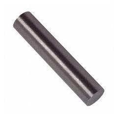 Iman Alnico 5 420-magnet 4 X 20 Mm Itytarg
