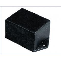 Gabinete Plastico P02/n 42x32x27mm Itytarg
