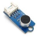 Sensor Deteccion Sonido 3pin 4pin  Itytarg
