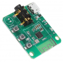 Jdy64 Receptor Bluetooth Usb Audio Jack 3.5 Itytarg