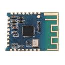 Jdy64 Modulo Receptor Audio Bluetooth Stereo Smd Itytarg
