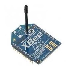 Xbee Pro Zigbee S2 60mw Antena Wire Xbp24cz7wit Itytarg