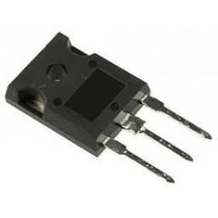Scr Tiristor Control Fase 55a 800v Vs-40tps08apbf Itytarg