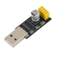 Usb To Esp8266 Ch340 Wifi Arduino Itytarg