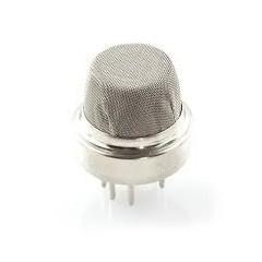 Elemento Sensor Mq8 Mq-8 Gas Hidrógeno Itytarg