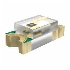 Receptor Fototransistor 940nm Pt15 Pt15-21c/tr8 1206 Itytarg