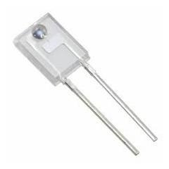 Fototransistor Receptor Infrarrojo Pt908-7c 940nm  Itytarg
