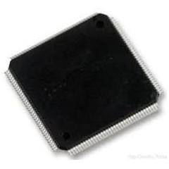 Mk60fx512vlq15 Ciaa Flash 512k 32bits 144-lqfp  Itytarg