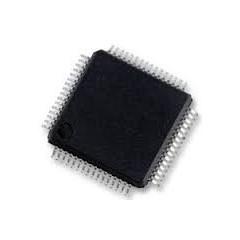 Lpc54102 Lpc54102j512bd64ql Ciaa Pico Flash 512k  Itytarg
