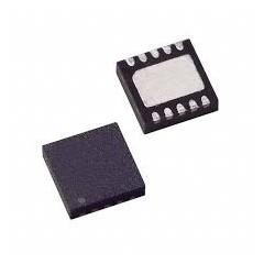 Mcp73838 Cargador De Batería Li-poly 4.2v 1.1a 6v Itytarg